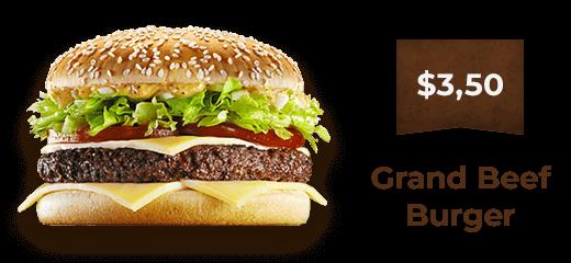 burger2-menu-burger